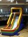 Happenings Inflatables & Bungee Jump