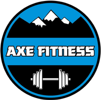 Axe Fitness