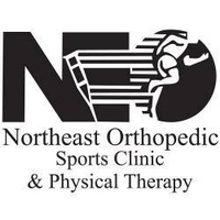 Northeast Orthopedic Physical Therapy