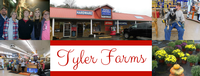 Tyler Farms