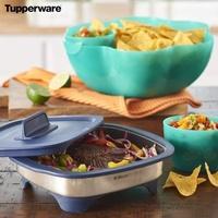 Tupperware by Lisa