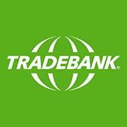 Tradebank of Alabama