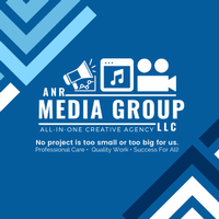 ANR Media Group, LLC