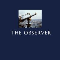 Observer Supply, Inc.