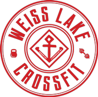 Odyssey Health Spa & Fitness Center/Weiss Lake Crossfit