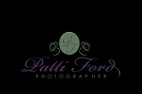 Patti Ford Photography