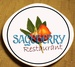 Sageberry Catering & Restaurant