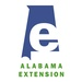 AL Extension System-Cherokee Co. Office