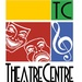 TheatreCentre