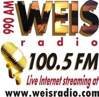 WEIS Radio