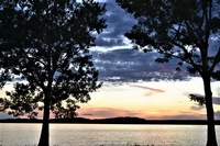 Weiss Lake Properties