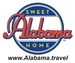 Alabama Tourism Department
