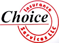 Choice Insurance Services LLC