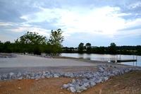 Leesburg Landing & RV Park