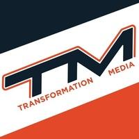 Transformation Media LLC
