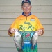 Crappie Guide Weiss Lake