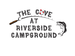 Riverside Campground & The Cove Restaurant
