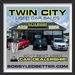 Bobby Ledbetter Twin City Used Cars