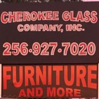 Cherokee Glass Co. Inc