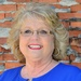 Laura St Clair - Weiss Lake Realty