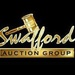 Swafford Auction Group