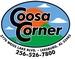 Coosa Corner