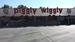 Piggly Wiggly of Cedar Bluff