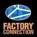 Factory Connection
