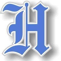 Cherokee County Herald