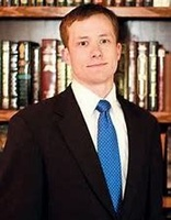 Judge Jeremy Taylor