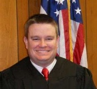 Judge Shaunathan Bell