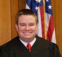 Cherokee County Circuit Judge Place 3