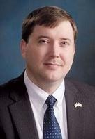 Judge Wes Mobley