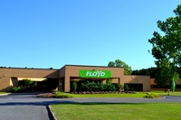 Floyd Cherokee Medical Center