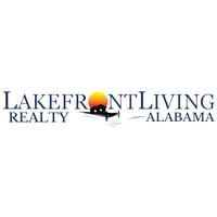 Lakefront Living Realty-Alabama