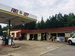 Gault's Country Store