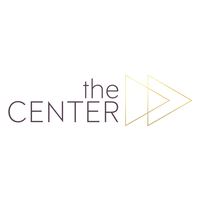 The Center Fitness + Wellness Studio