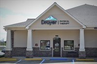 Drayer Physical Therapy