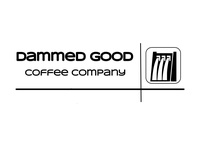 Dammed Good Coffee Company
