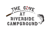 The Cove Restaurant @ Riverside Campground