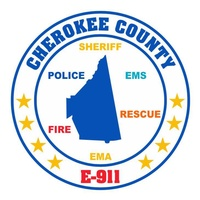 Cherokee County Communications District E 911