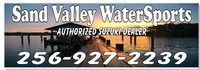 Sand Valley WaterSports