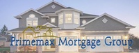 Primemax Mortgage Company, LLC