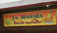 LaMarina Mexican Restaurant