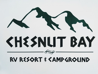 Chesnut Bay RV Resort & Campground