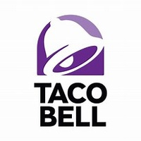 Taco Bell of Centre