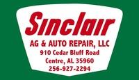 Sinclair Ag & Auto Repair