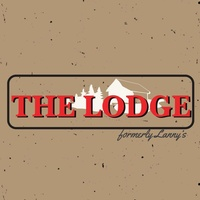The Lodge Kitchen & Catering
