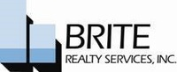 Brite Realty Services, Inc.