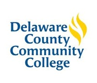 Delaware County Community College-Exton